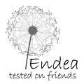 EndeaSoap