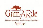GamARde