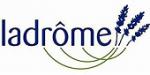 Ladrome