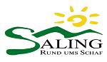 Saling Naturprodukte