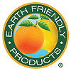Ecos (Eco Friendly Products)
