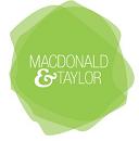 MacDonald & Taylor