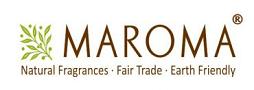 Maroma