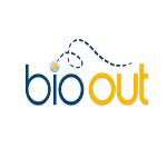 Bio Out