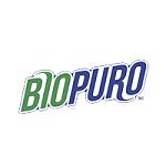 BioPuro