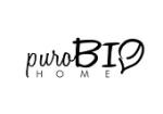 PuroBio Home